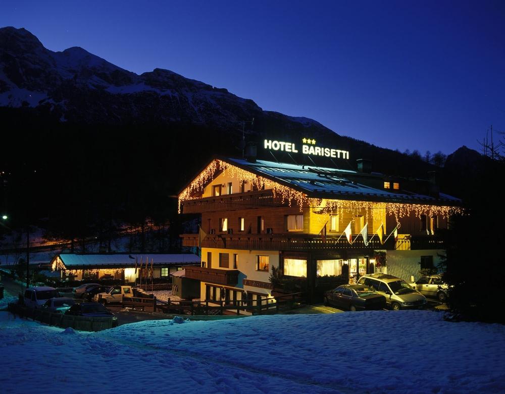 Hotel Cortina D Ampezzo Sport Hotel Cortina Hotel