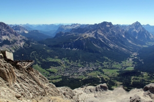 6 Best Things To Do In Cortina d'Ampezzo, Italy